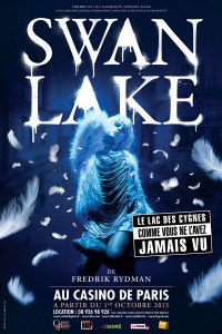 Swan_Lake_Fredrik_Rydman-leszebres