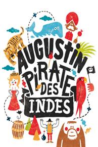 les-zebres-augustin_pirate_des_indes