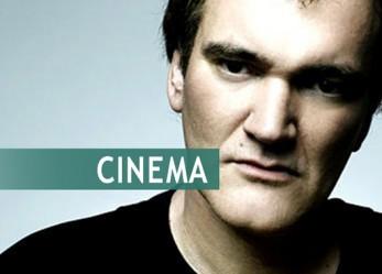 ACTU// Les 10 meilleurs films de l'année selon Tarantino