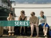 ACTU// Les premières images de la saison 3 de «Girls»