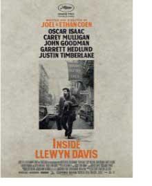 Inside-Llewyn-Davis_portrait_w193h257