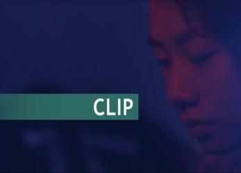 CLIP// «Black Light», Sébastien Schuller