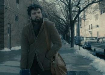 CRITIQUE// Inside Llewyn Davis, un film de Ethan et Joel Coen