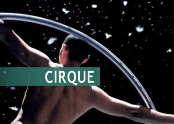 CRITIQUE// « Blast 2 », au Théâtre Sorano (Toulouse)
