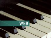 ACTU// Zoom sur la musique libre de droit