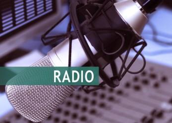 MEDIAS// Le CSA veut «moderniser» les quotas de chanson française à la radio