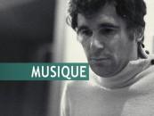 ACTU// Claude Nougaro, dix ans déjà