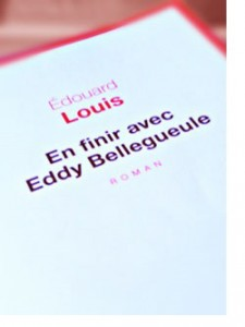edouardlouis