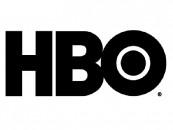 ACTU// HBO ouvre sa boutique en ligne en Europe