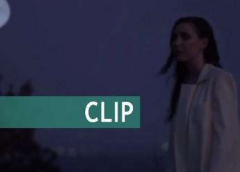 CLIP// «I never learn», Lykke Li