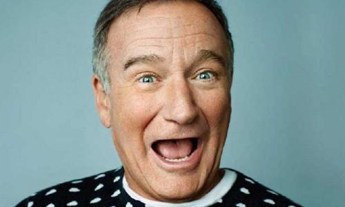 """<h2><a href=""""http://www.leszebres.com/actu-mort-du-comedien-robin-williams/"""">ACTU// Mort du comédien Robin Williams<a href='http://www.leszebres.com/actu-mort-du-comedien-robin-williams/#comments' class='comments-small'>(0)</a></a></h2>Le comédien Robin Williams, qui se battait depuis des mois contre une sévère dépression et des problèmes d'addiction (à la drogue et à l'alcool), a été retrouvé mort hier dans"""