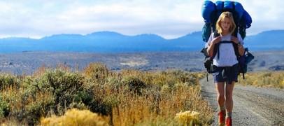CRITIQUE// «Wild», un film de Jean-Marc Vallée