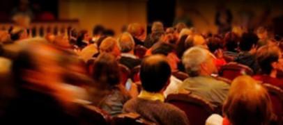 ACTU// Le réflexe culture : Les Théâtres Parisiens Associés