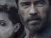 CRITIQUE // «Maggie», un film d'Henry Hobson