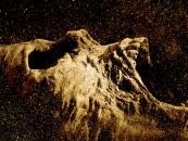 CRITIQUE// «Pyramide», un film de Grégory Levasseur