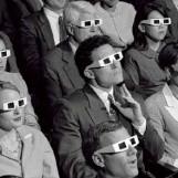 ACTU// Tous au cinéma !