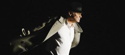 CRITIQUE// «La danse du diable» au Théâtre Sorano