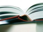 LIVRE// L'autoédition : enquête sur les raisons d'un succès