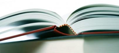 LIVRES// L'autoédition : enquête sur les raisons d'un succès