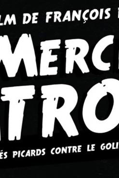 CRITIQUE// «Merci patron !», un film de François Ruffin