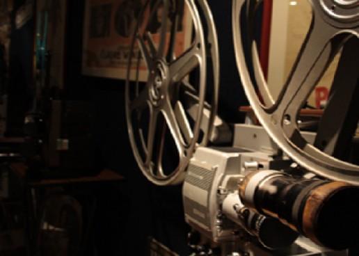 CINEMA// Financer la restauration de films sera bientôt possible