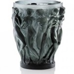 Vase Bacchantes