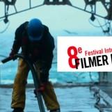CINEMA// Palmarès du 8ème Festival international FILMER LE TRAVAIL