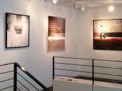 RENCONTRE// Isabelle Lefort, directrice de la Galerie Mondapart