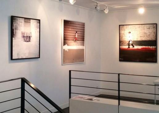 ART// Rencontre avec Isabelle Lefort, directrice de la Galerie Mondapart