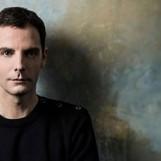 INTERVIEW// Mathieu Rosaz : Ex-fan des 80's, hommage à toutes ses idoles