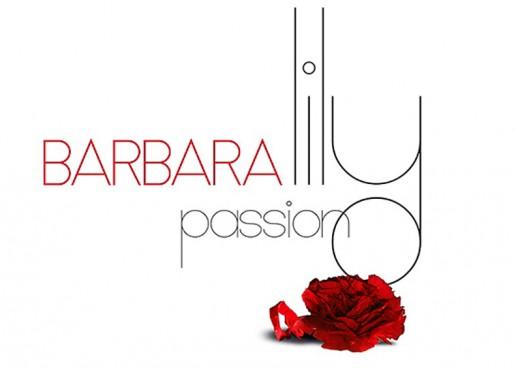 ACTU// Barbara : un album studio inédit